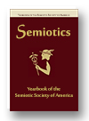 Cover of Semiotics