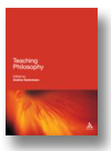 Cover of Teaching Philosophy