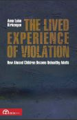 Cover of The Lived Experience of Violation